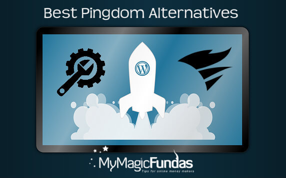 best-pingdom-alternatives