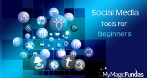 social-media-tools-for-beginners