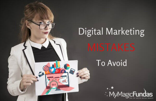 avoid-internet-marketing-mistakes