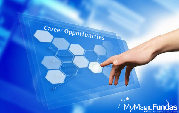 career options in business analytics