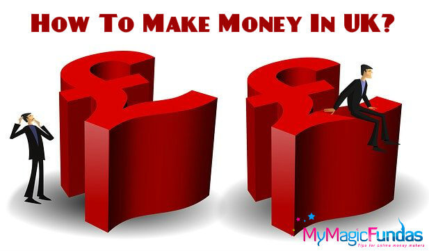 make-money-in-uk