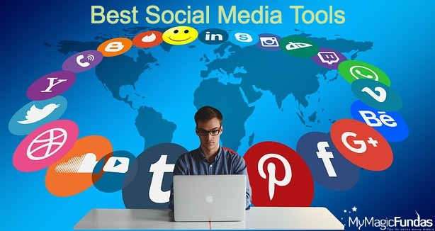 best-social-media-management-tools