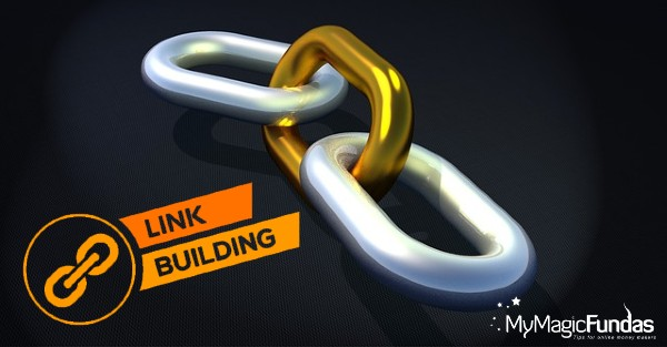 backlinks-for-ranking