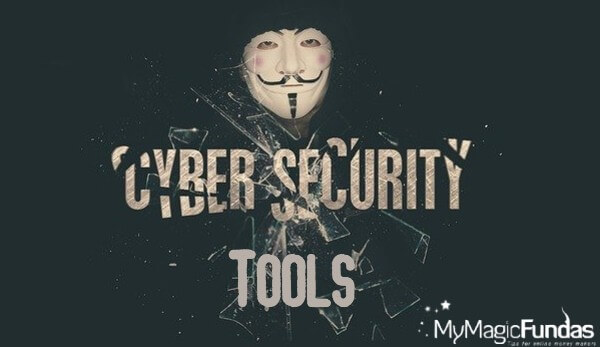 cybersecurity-tools