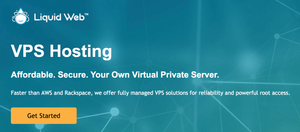 liquid-web-vps-hosting-review