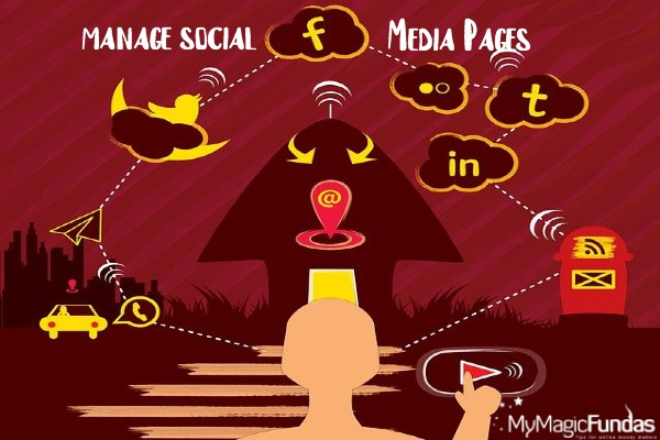 manage-social-media-pages