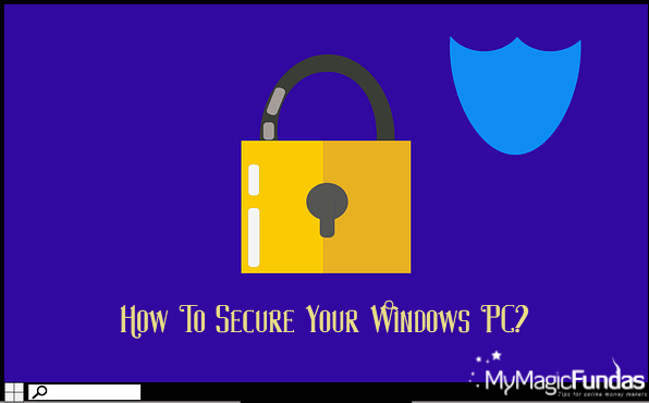 secure-your-windows-pc