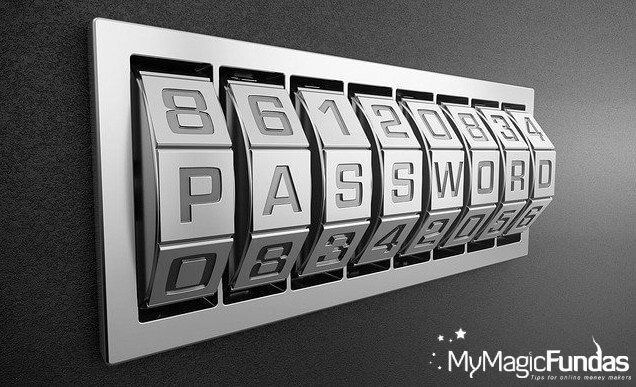 create-strong-password